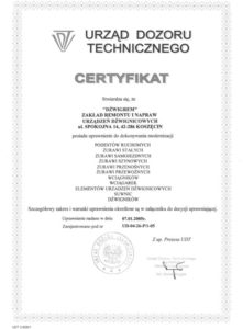 certyfikat2zm